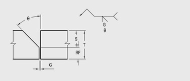 wiring diagram symbols transformer with Weldon Wiring Diagram on Wiring A Doorbell Diagram besides Energy Symbol Clip as well Inductive Proximity Sensor Wiring Diagram moreover Single Phase Isolation Transformer Wiring Diagram besides Spannungsregler.